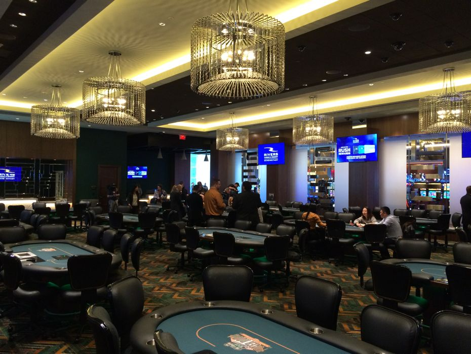 Rivers_Casino_Schenectady_36.jpg