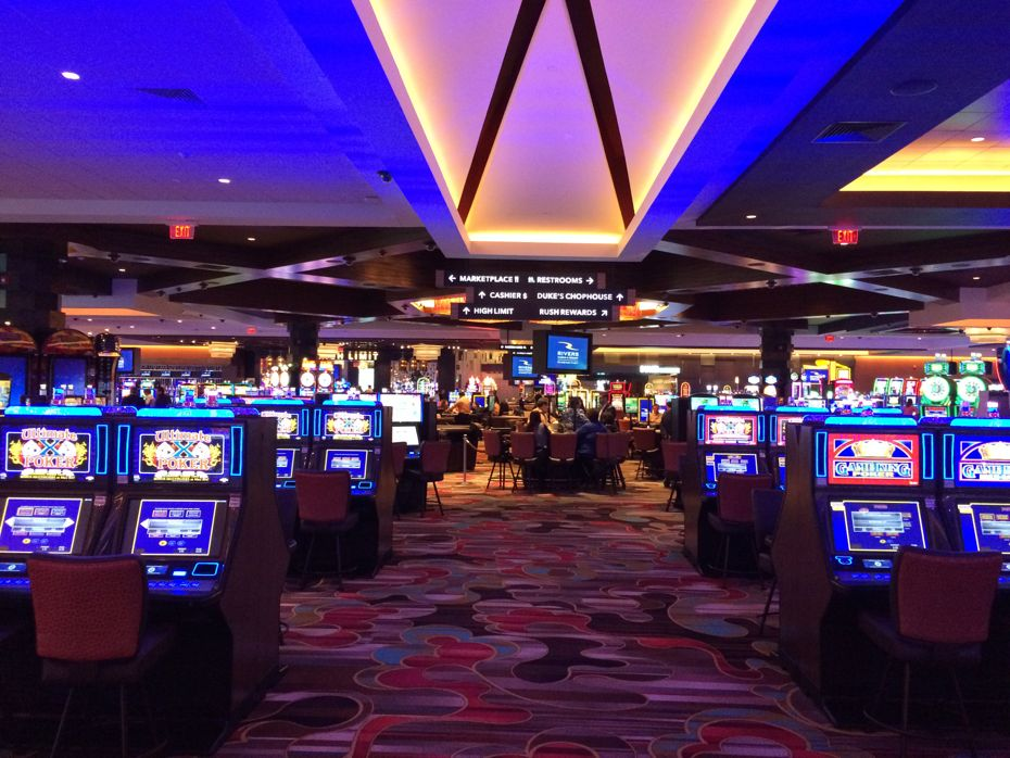 Rivers_Casino_Schenectady_38.jpg