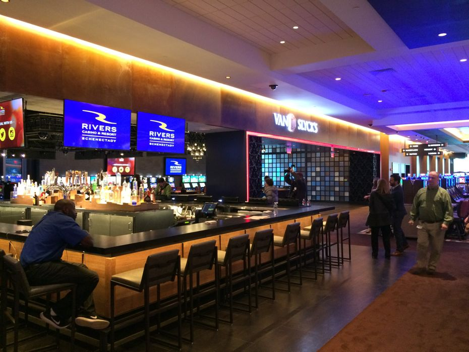 Rivers_Casino_Schenectady_39.jpg