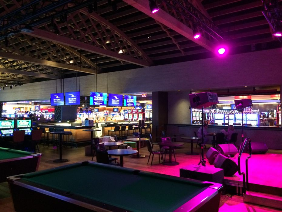 Rivers_Casino_Schenectady_41.jpg