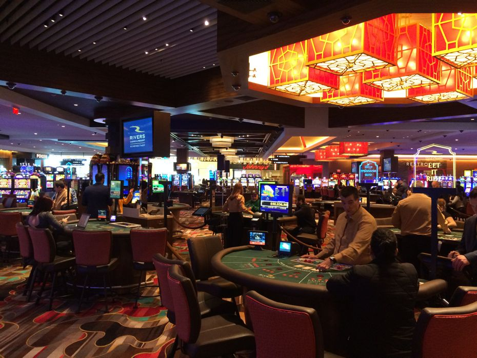 Rivers_Casino_Schenectady_42.jpg