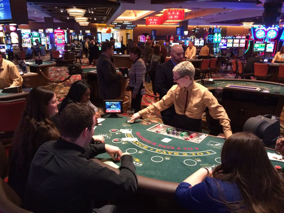 Rivers_Casino_Schenectady_44.jpg