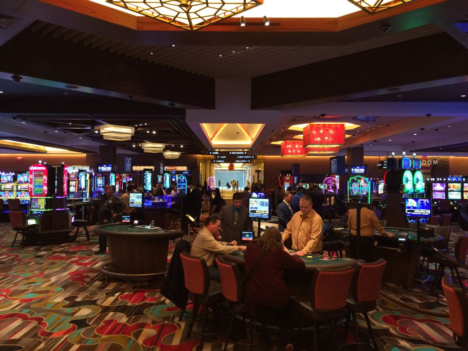 Rivers_Casino_Schenectady_45.jpg