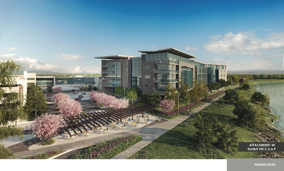 Rivers_Casino_Schenectady_application_renderings_river_side.jpg