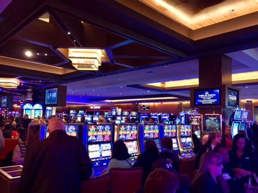 free casino slot egt