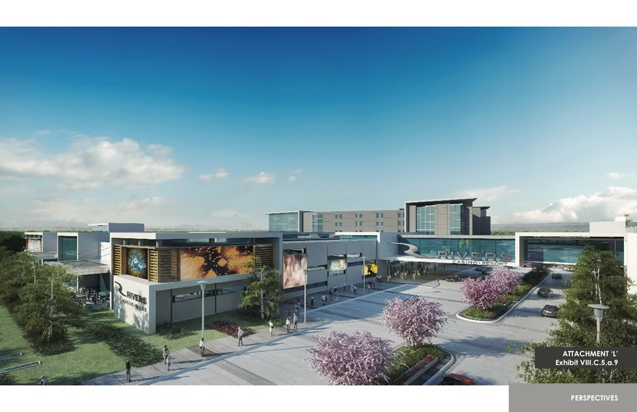 Rivers_Casino_Schenectady_renderings_front.jpg