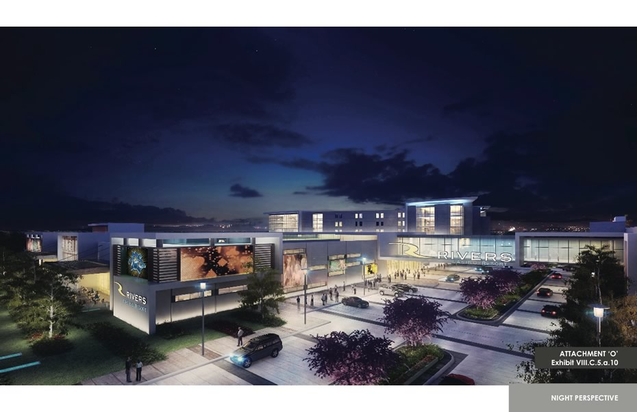 Rivers_Casino_Schenectady_renderings_front_night.jpg