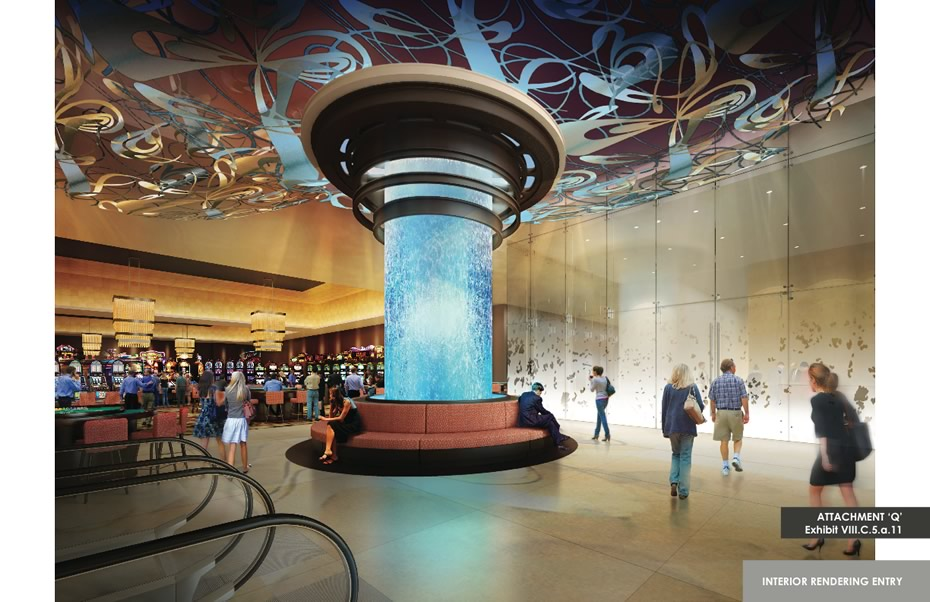 Rivers_Casino_Schenectady_renderings_interior.jpg