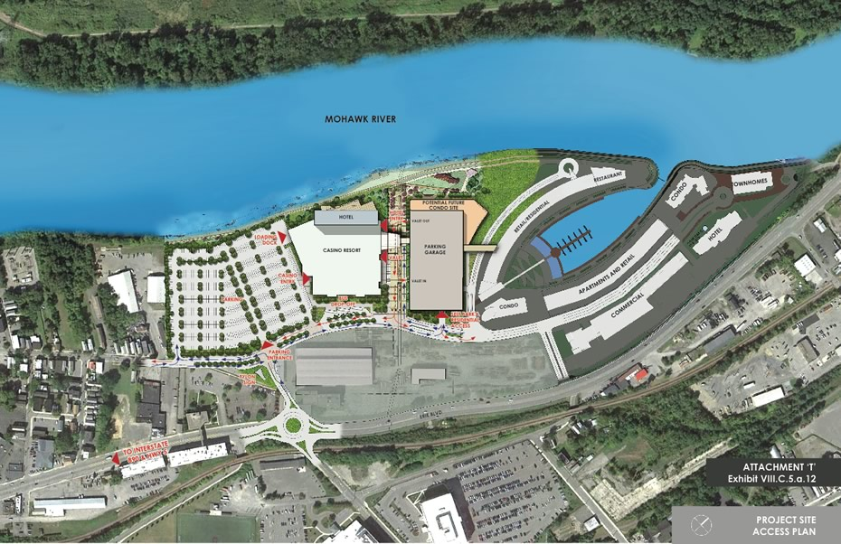 Rivers_Casino_Schenectady_renderings_overview.jpg