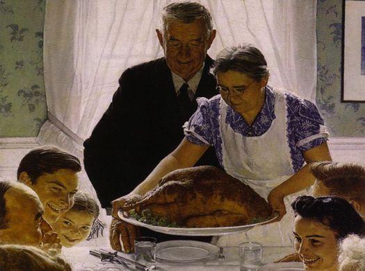 Rockwell Thanksgiving.jpg