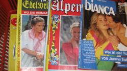 Rolf's Magazines.jpg