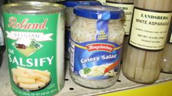 Rolf's groceries.jpg