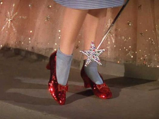 Ruby Slippers.jpg
