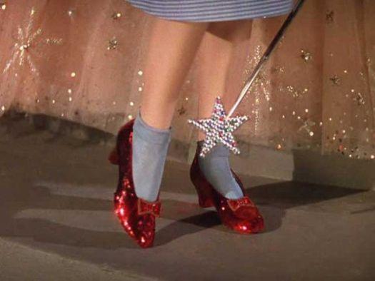 Ruby Slippers.jpg