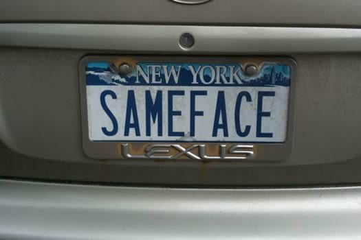 SAMEFACE.jpg