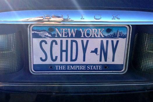 SCHDY_NY_Elisabeth.jpg