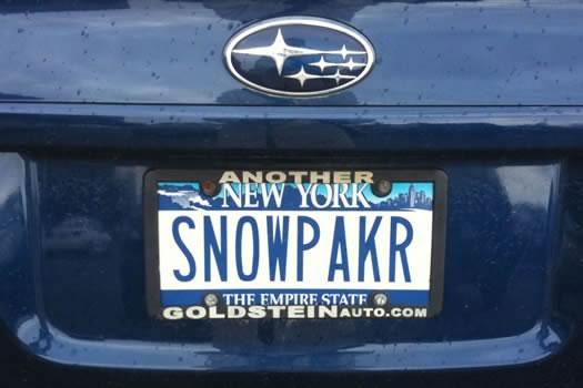 SNOWPAKR.jpg