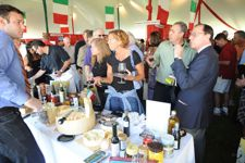 SPAC Wine and Food Festival.jpg