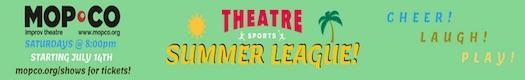 SUMMER Theatresports AOA 525 x 80.jpg