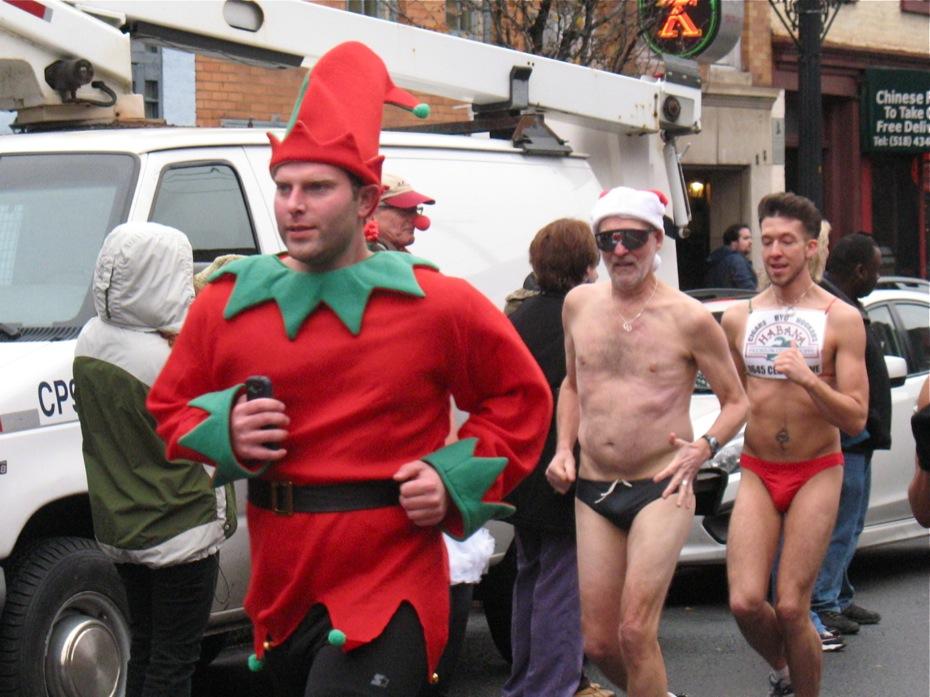 Santa_Speedo_Sprint_2012_41.JPG