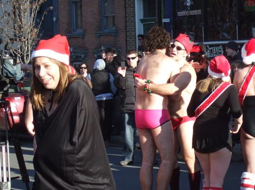 Santas 4.jpg