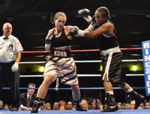 Sarah Kuhn boxing.jpg