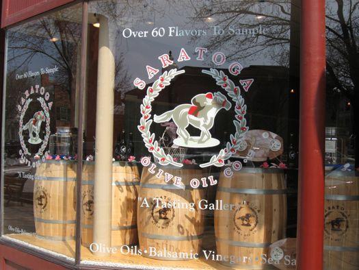 Saratoga Olive Oil Exterior.jpg