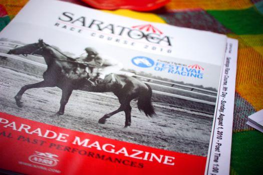 Saratoga Program.jpg
