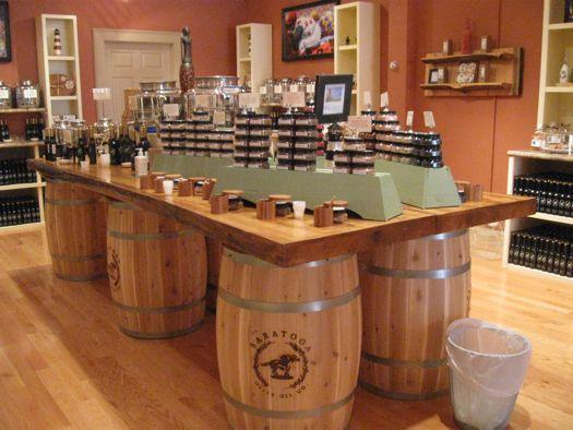 Saratoga olive oil interior 2.jpg