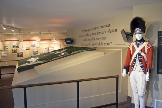 Saratoga_National_Historical_Park_visitor_center.jpg