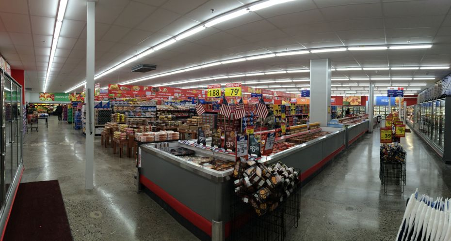 Save-A-Lot_Central_Ave_15.jpg
