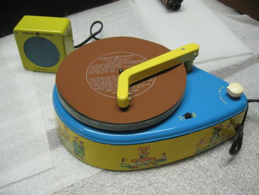 Schenectady museum - kids magnetic recorder.jpg