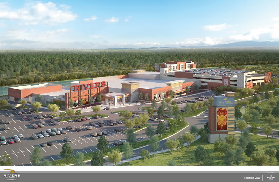 Schenectady_Rivers_Casino_rendering_2015-June_Aerial_View.jpg