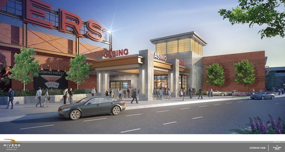 Schenectady_Rivers_Casino_rendering_2015-June_Entrance.jpg