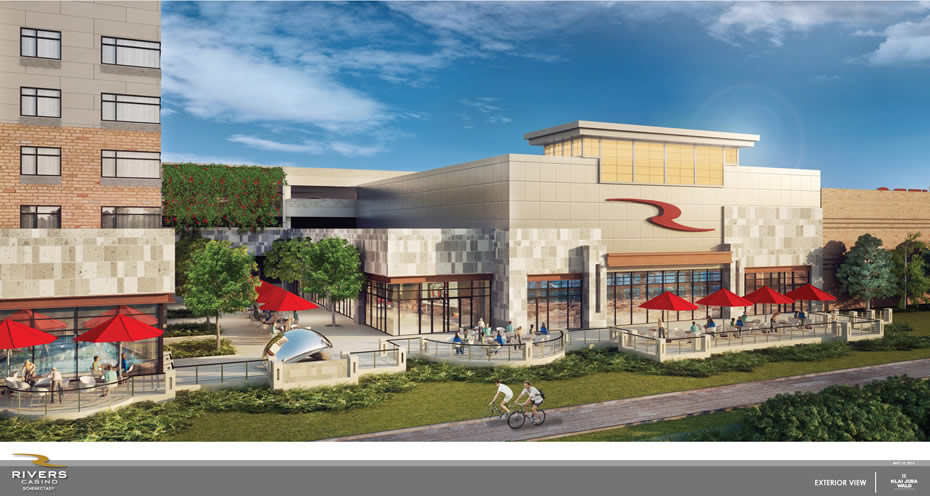 Schenectady_Rivers_Casino_rendering_2015-June_Patio.jpg