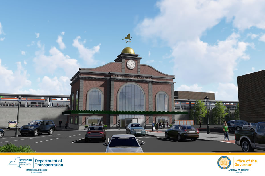 Schenectady_train_station_rendering_2017_exterior_day.jpg