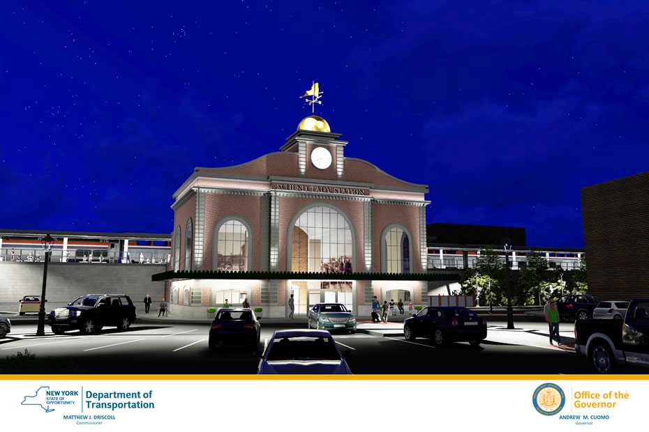 Schenectady_train_station_rendering_2017_exterior_night.jpg