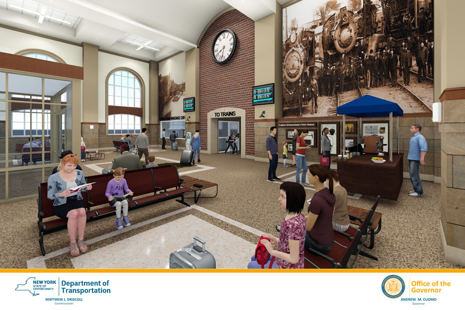 Schenectady_train_station_rendering_2017_interior.jpg