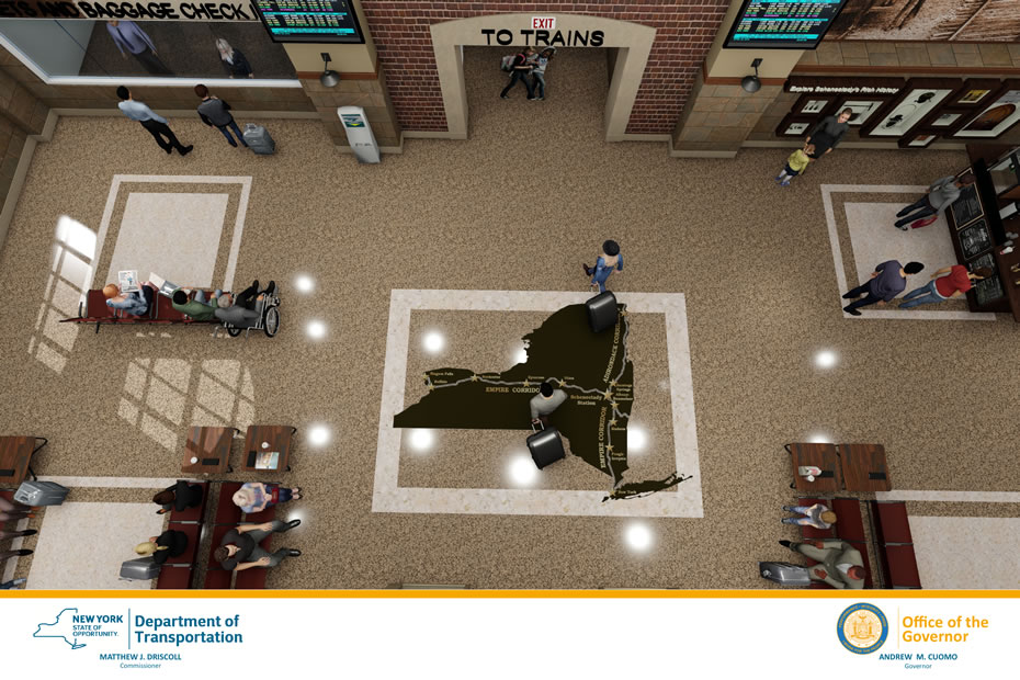 Schenectady_train_station_rendering_2017_interior_overhead.jpg