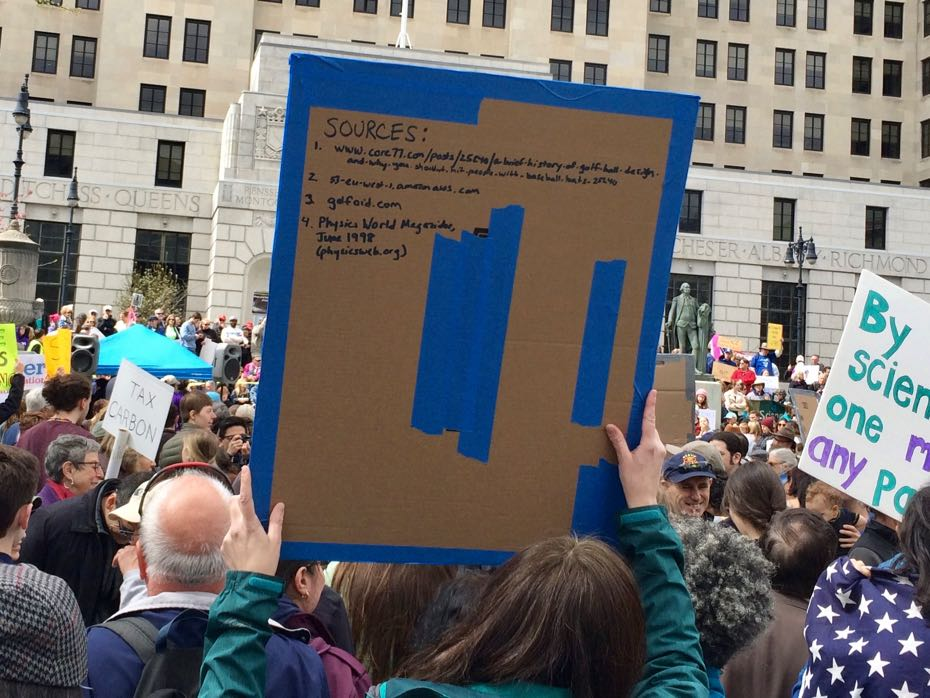 Science_March_Albany_signs_1.jpg