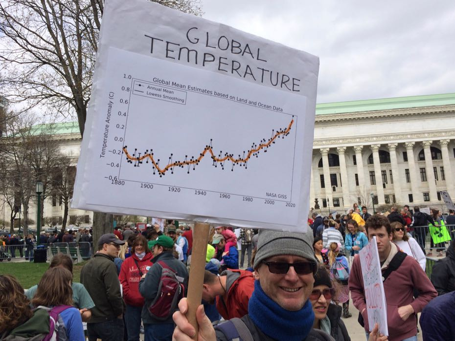 Science_March_Albany_signs_13.jpg