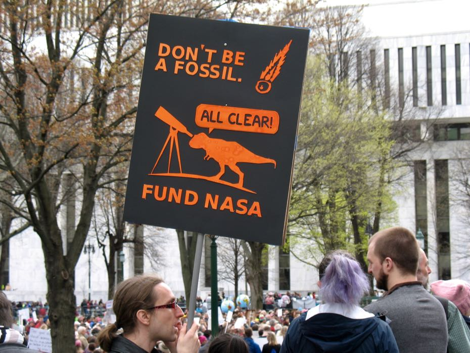 Science_March_Albany_signs_14.jpg