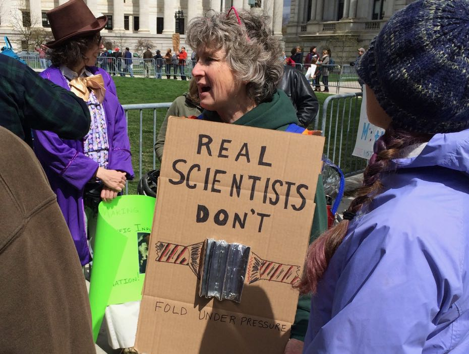 Science_March_Albany_signs_15.jpg