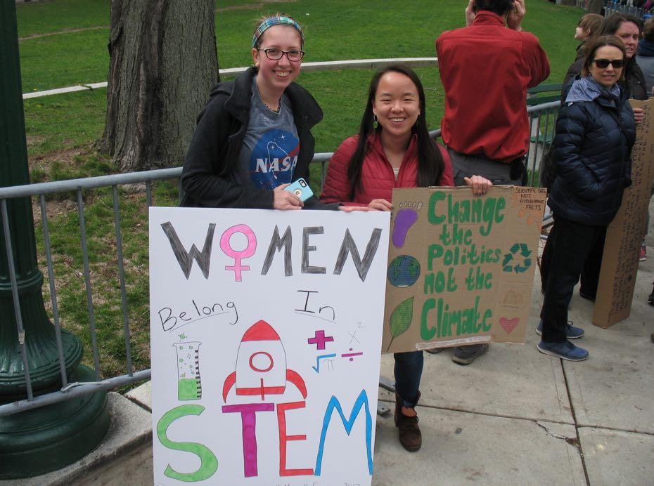 Science_March_Albany_signs_17.jpg