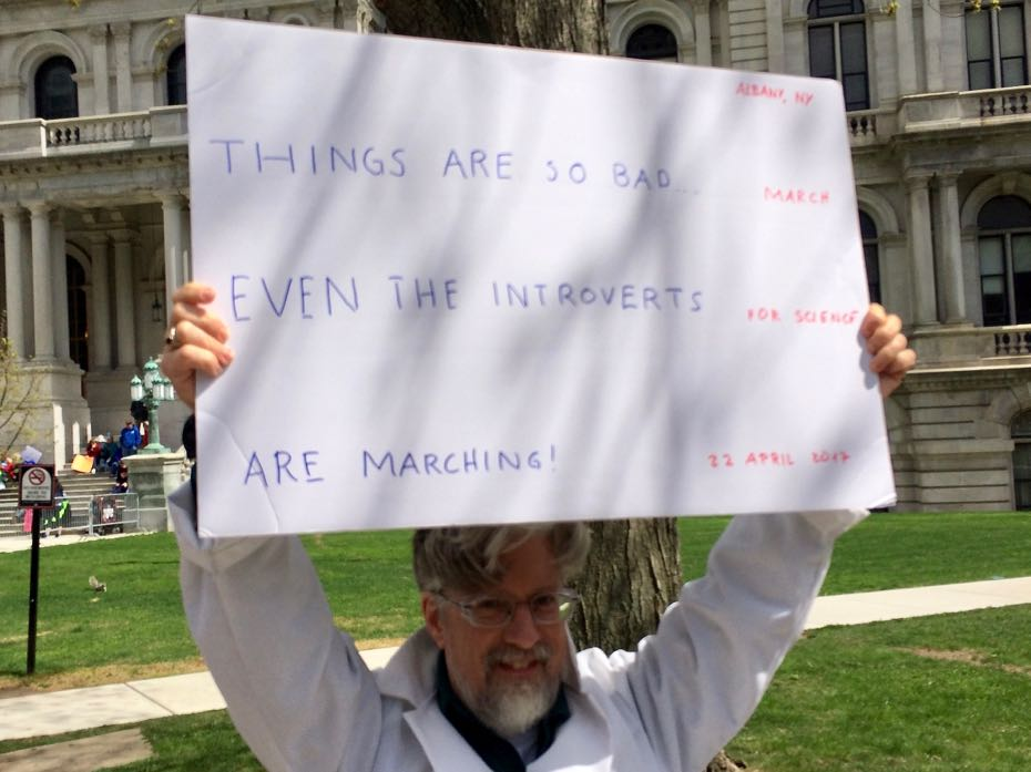 Science_March_Albany_signs_2.jpg