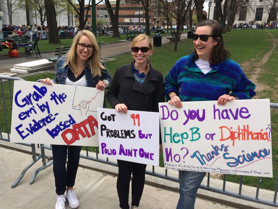 Science_March_Albany_signs_21.jpg