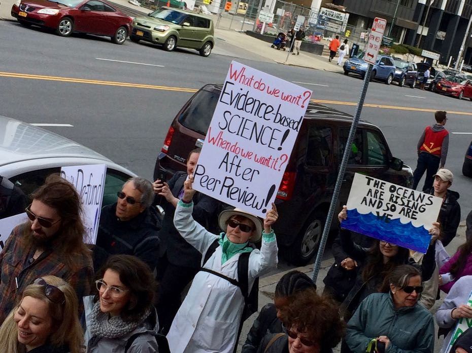 Science_March_Albany_signs_23.jpg