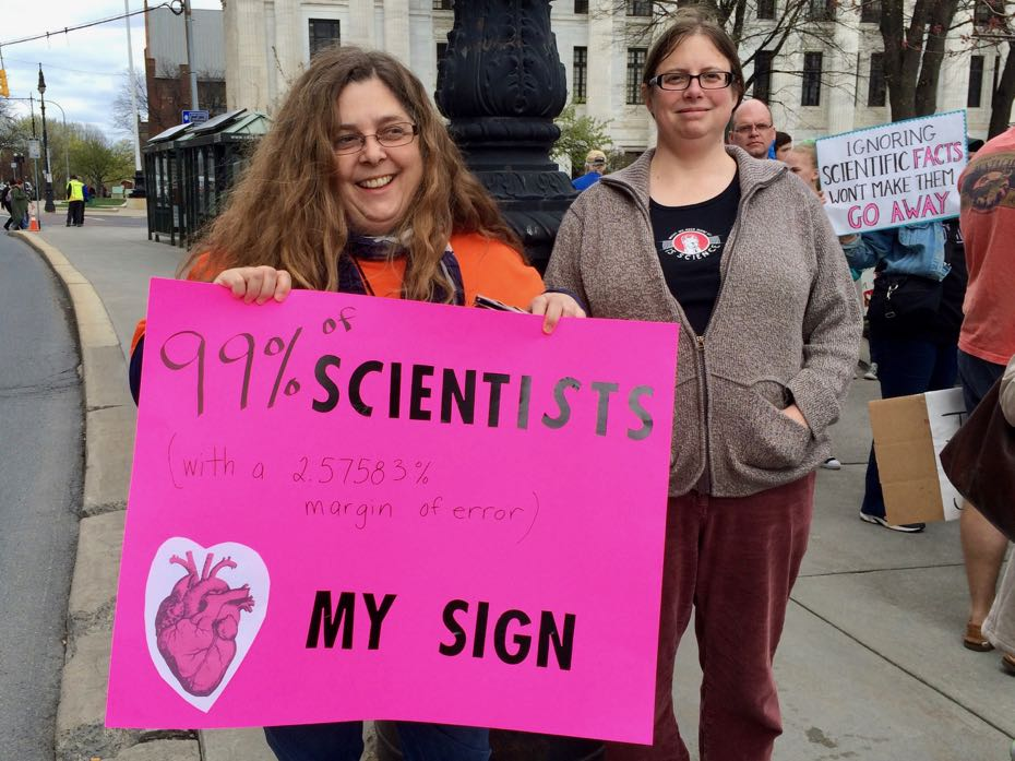 Science_March_Albany_signs_5.jpg