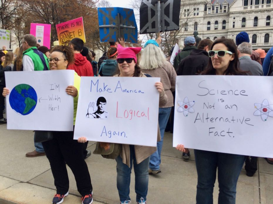 Science_March_Albany_signs_7.jpg