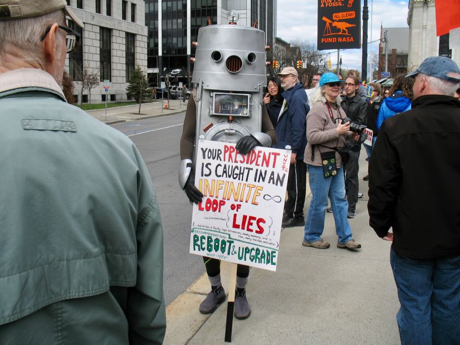 Science_March_Albany_signs_9.jpg